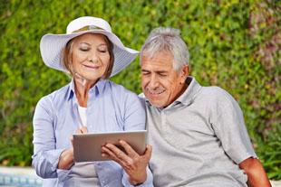 Tax Free Life Insurance