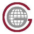 logo-icon-size