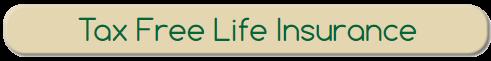 Tak Free Life Insurance